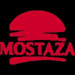 icono mostaza rojo
