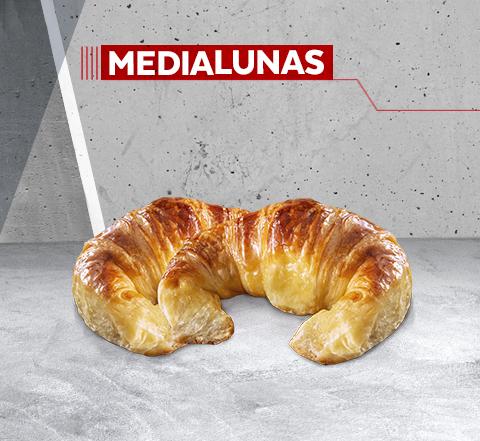 Medialunas